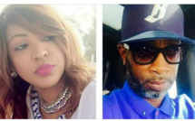 La réponse salée de Viviane à Bouba Ndou(?) « dagua faté nii amna 10 ans »