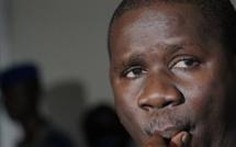 Des huées à l'université républicaine: Me Oumar Youm suspect N¨1?