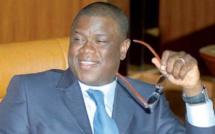 BALDE aux courtiers de Macky: «je n'abandonne pas mes ambitions présidentielles... le combat continu» (Regardez)