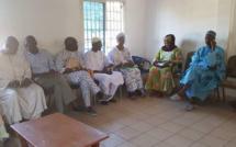 GAMBIE : «Barrow réunit ses alliés... Jammeh accepte de rendre le pouvoir dans 6 semaines... Ousainou Darbo libéré ce lundi»