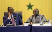 Entre 2005 et 2012, le Sénégal a perdu plus de 400 milliards de francs CFA dans le secteur minier