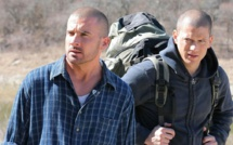«Prison Break»: La saison 5 arrive en mars 2017