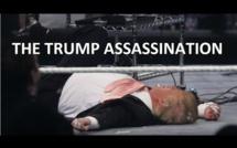 """Mise en garde de Poutine : """"si vous assassinez Trump, je déchaînerai l'enfer sur l'Amérique"""""""
