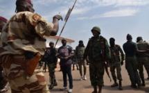 Qui sont les « Sierra-Delta de Côte d'Ivoire » : l'autre groupe de militaires qui menace le Gouvernement ?