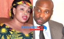 Crise au PS: voici les véritables raisons des agissements d'Aminata Diallo et de Barthélémy Dias contre Tanor Dieng