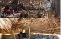 Macky Sall achète les droites télés pour la Guinée-Bissau: pendant ce temps, plusieurs écoles en abris provisoires