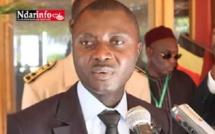 MOUSTAPHA LO DIATTA : «Avec le soutien de Mamadou Lamine Keïta, il n'y a pratiquement plus d'opposition à l'Apr dans le département de Bignona»