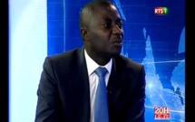 Moustapha Lo Diatta:« Macky a transformé le village de Ziguinchor en ville »