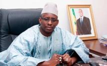 Louga: le ministre Moustapha Diop en perte de vitesse, se lance dans la violence