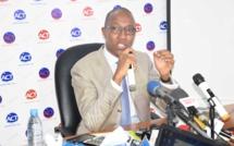 Abdoul Mbaye:«On n'a pas encore des députés du peuple, mais des députés du président Sall »