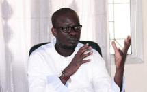 Marie de la Patte d'Oie: Banda Diop défend son bilan et sa gestion