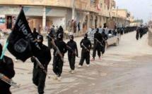 700 Français combattent dans les rangs de Daesh en Syrie et en Irak