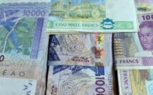 AFRIQUE: Organisons un référendum sur le franc CFA !
