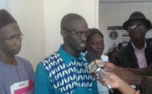 TRANSPORT- Le CDDC désapprouve le TER et milite pour la voie de contournement de la Gambie