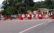 Dernière minute: L'assaut de l'armée de la CEDEAO démarre à 00H en Gambie (Ecoutez)