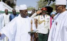 Gambie : l'armée sénégalaise adresse un ultimatum à Yahya Jammeh