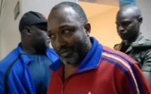 L'avocat de Toumba Diakité introduit une demande de liberté provisoire