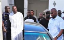 """Voici la liste des maires de Dakar qui ont eu à """"voler"""" dans les caisses d'avance"""