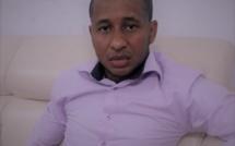 APR Ziguinchor : Ousmane Diallo appelle à l'union pour faire face à l'opposition