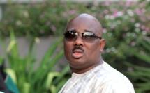 Arrogance républicaine: Farba Ngom promet de limoger le Préfet de Kanel (Ecoutez)