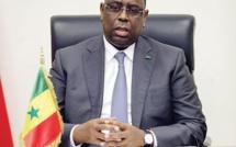 Quand Macky politise tout: 25 millions pour le nervis Ndiaga Diouf, 3 millions pour Yamadou Sagna