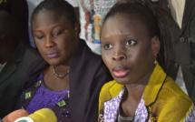 Thérèse Faye Diouf : «la COJER n'a pas le temps pour le gangstérisme politique »