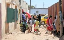 Le Sénégal: un pauvre pays à la dérive !