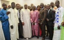 Présidence de la république: Macky Sall reçoit l'APR de Bounkiling