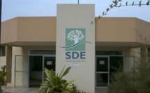 SDE-Ziguinchor : la gestion du DR vigoureusement dénoncée