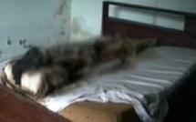 Parcelles Assainies : Un homme découvert en état de décomposition