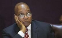 Afrique du Sud : le tribunal de Pretoria juge anormal  la décision du gouvernement de retirer le pays de la CPI