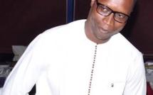 Patrice Sané sur les séries de violences dans les rangs de l'APR: « le leadership ne se décrète pas, c'est un travail de longue haleine »