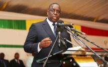 Fuite des procès-verbaux: Macky Sall serait faché contre son ministre de la justice