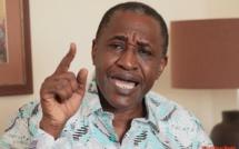 Adama Gaye sur la gestion de la mairie de Dakar par Khalifa Sall : «c'était du n'importe quoi... »