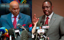 ELECTIONS LÉGISLATIVES: le Pds quémande une caution à 3 millions FCfa
