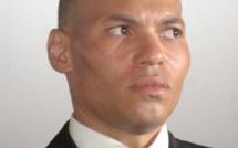 Karim Wade: un homme méchant et arrogant, selon Farba Senghor (Ecoutez)