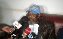 Pape Samba Mboup apres son exclusion : « Wade ne devait pas en arriver là avec moi »