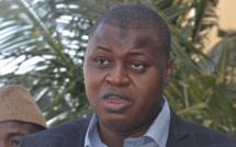 LÉGISLATIVES 2017: Assane Insa Mané prédit une défaite de l'opposition à Kolda