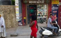 Inde: les Africains sont souvent associés à la criminalité voire au cannibalisme