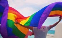 Tunisie : l'arrestation de deux hommes pour homosexualité provoque une nouvelle vague d'indignation