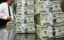 Comment Devenir Millionnaire A 30 Ans En 10 Étapes