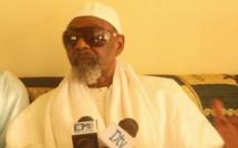 Papa Samba Mboup: « Quand  j'ai rencontré Macky Sall au palais, il m'a dit... »