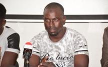 Ousseynou Sadio, rapatrié des USA: «Je préfère aller au cimetière que de retourner à Ziguinchor. il n'y a que la galère labas... »