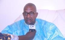 SERIGNE ABDOU FATAH : «J'ai fait une erreur en faisant chanter Youssou Ndour lors de la cérémonie officielle du Kazu Rajab »