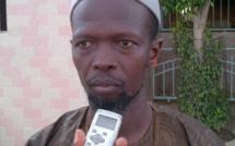 Cheikh Mbacke Bara Doly, l'obsession tragi-comique d'un iznogood local