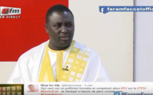 Bamba Fall : «Si Khalifa Sall avait accepté le deal qu'on lui a proposé…»  Regardez
