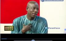 Vidéo-Abdoulaye Wilane est devenu riche: « Je distribue plus de 50 millions par mois à mes partisans et proches »