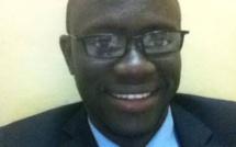 Séries de chantiers à Grand Yoff: Ousmane Ndiaye de la COJER clarifie le débat