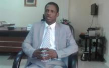 Ibrahima Barry, le patron des socialistes de Vélingara: «si on veut gagner ces élections, il faut qu'on prenne en compte la représentativité des leaders... »