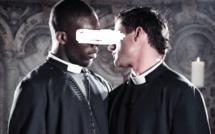 Homosexualité: Un prêtre gay filmé nu avec son copain à Ouakam